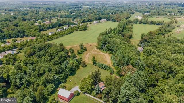 14722 Dorsey Mill Road, GLENWOOD, MD 21738 (#MDHW2004480) :: Shamrock Realty Group, Inc