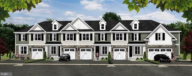 3 Cedar Ridge Court, PERKASIE, PA 18944 (#PABU2007218) :: Linda Dale Real Estate Experts