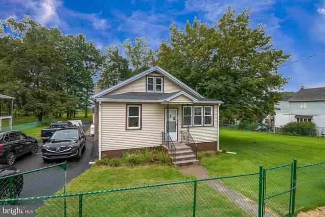 232 Germanville Road, ASHLAND, PA 17921 (#PASK2001278) :: The Joy Daniels Real Estate Group