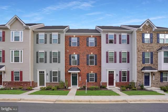 42680 Burbank Terrace, STERLING, VA 20166 (#VALO2007626) :: Gail Nyman Group
