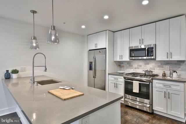 1429 Germantown Avenue 7A, PHILADELPHIA, PA 19122 (#PAPH2027116) :: ExecuHome Realty