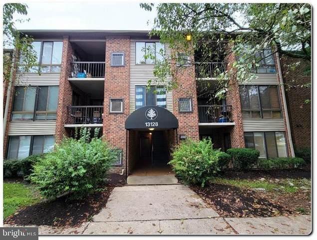 13128 Wonderland Way 22-104, GERMANTOWN, MD 20874 (#MDMC2014522) :: Murray & Co. Real Estate
