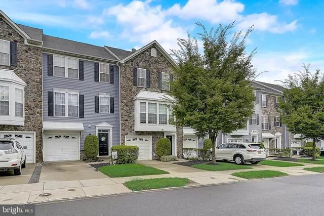 52 River Lane, DELANCO, NJ 08075 (#NJBL2006748) :: Holloway Real Estate Group