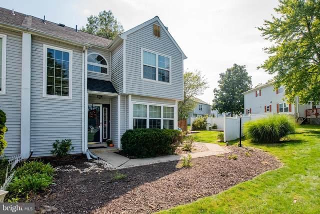 896 Sturbridge Lane, LANSDALE, PA 19446 (#PAMC2010264) :: Linda Dale Real Estate Experts