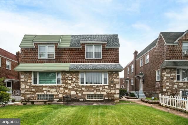 8105 Farnsworth Street, PHILADELPHIA, PA 19152 (#PAPH2027268) :: Linda Dale Real Estate Experts