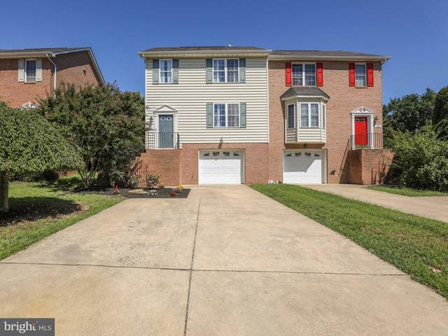 942 Beehive Way, WINCHESTER, VA 22601 (#VAWI2000514) :: The Gus Anthony Team
