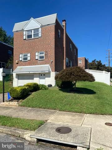 368 Tomlinson Place, PHILADELPHIA, PA 19116 (#PAPH2027312) :: Team Martinez Delaware