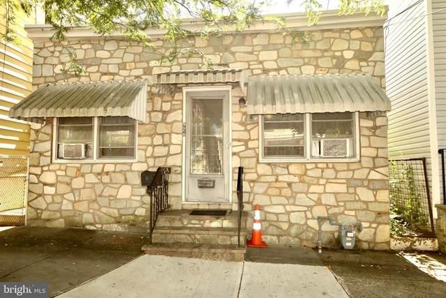 926 Ohio Avenue, TRENTON, NJ 08638 (#NJME2004546) :: Holloway Real Estate Group