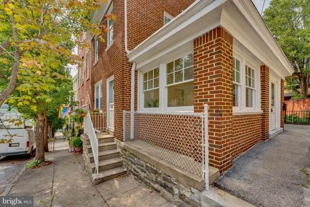 170 Gay Street, PHILADELPHIA, PA 19127 (#PAPH2027388) :: Shamrock Realty Group, Inc