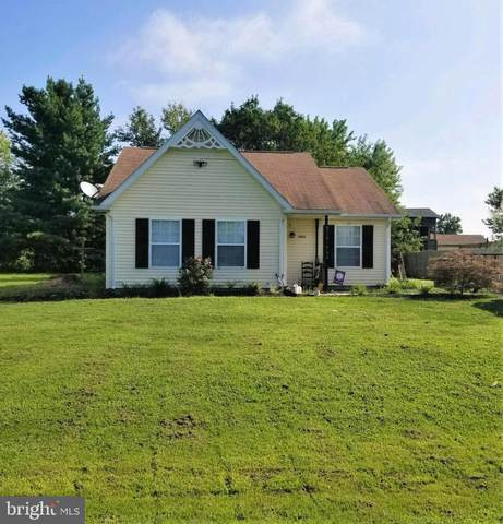 11071 Plum Drive, WORTON, MD 21678 (#MDKE2000456) :: Bright Home Group