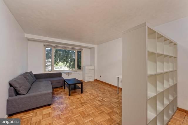 2475 Virginia Avenue NW #202, WASHINGTON, DC 20037 (#DCDC2011806) :: Crossman & Co. Real Estate