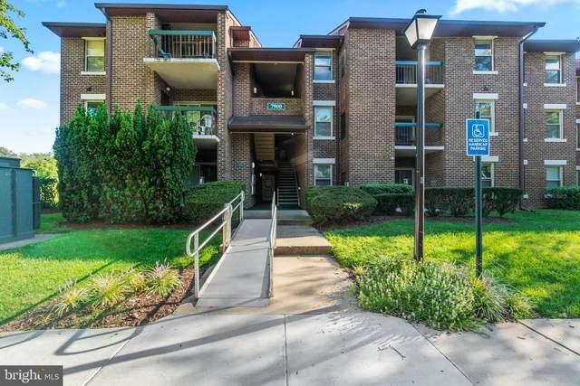 7900 Coriander Drive #304, GAITHERSBURG, MD 20879 (#MDMC2014640) :: City Smart Living
