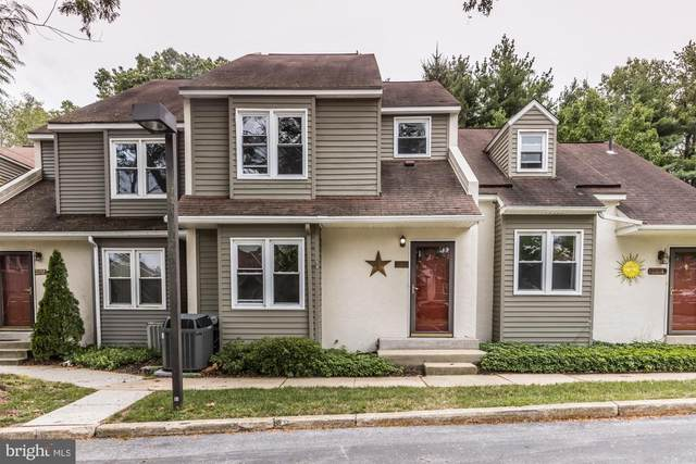 2203 Bridgewater Court, CHESTER SPRINGS, PA 19425 (#PACT2006908) :: Tom Toole Sales Group at RE/MAX Main Line