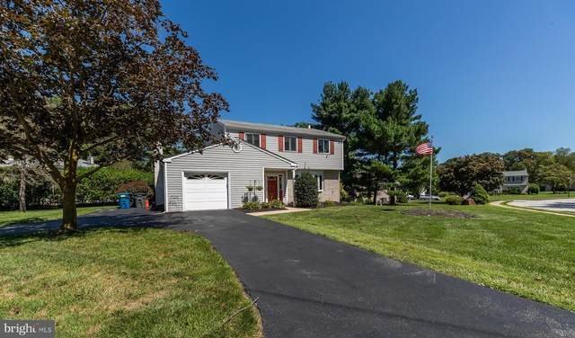 213 S Five Points Road, WEST CHESTER, PA 19382 (#PACT2006914) :: Colgan Real Estate