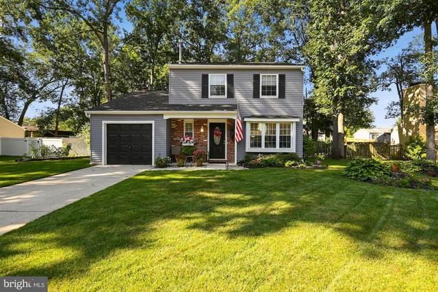 110 Franklin Avenue, BERLIN, NJ 08009 (#NJCD2006748) :: Holloway Real Estate Group