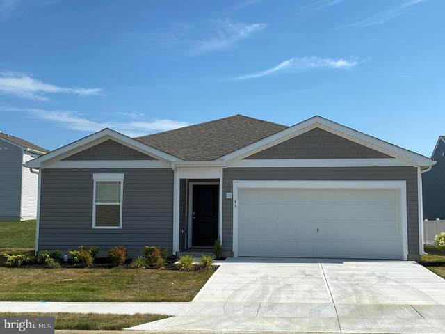 30075 Indian Cottage Road, PRINCESS ANNE, MD 21853 (#MDSO2000424) :: Shamrock Realty Group, Inc