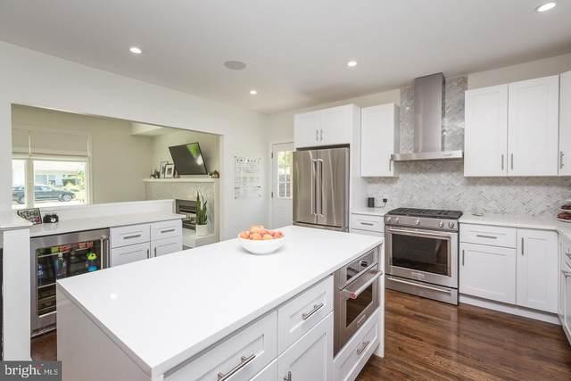 2705 Pine Valley Lane, ARDMORE, PA 19003 (#PADE2006824) :: Linda Dale Real Estate Experts