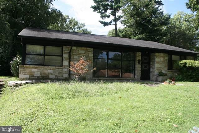 12 Edgemoor Road, CHELTENHAM, PA 19012 (#PAMC2010372) :: New Home Team of Maryland