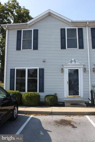 1102 Market Street #6, NEW CUMBERLAND, PA 17070 (#PACB2002996) :: The Craig Hartranft Team, Berkshire Hathaway Homesale Realty