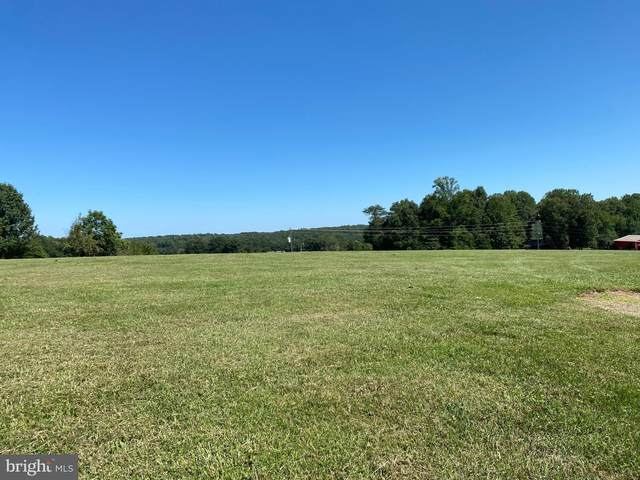 6601 Horizon View Court, MINERAL, VA 23117 (#VASP2002696) :: Debbie Dogrul Associates - Long and Foster Real Estate