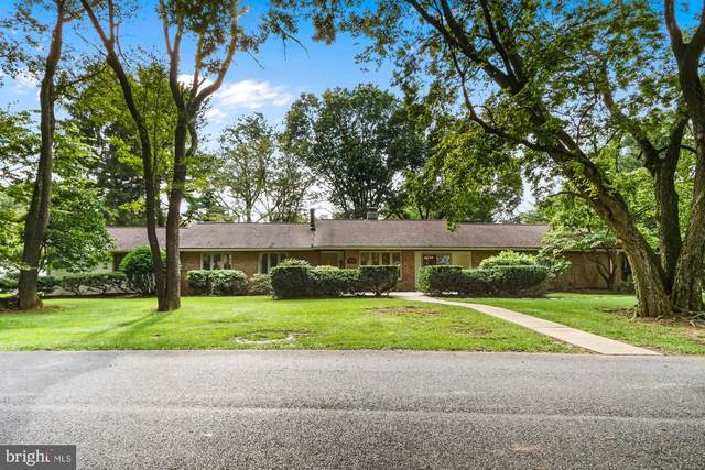 3822 Burton Lane, HARRISBURG, PA 17110 (#PADA2003290) :: Liz Hamberger Real Estate Team of KW Keystone Realty