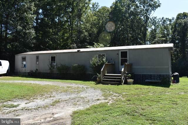 8432 Engleman Lane, SPOTSYLVANIA, VA 22551 (#VASP2002700) :: Debbie Dogrul Associates - Long and Foster Real Estate
