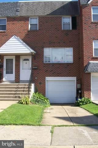 9933 Lorry Place, PHILADELPHIA, PA 19114 (#PAPH2027652) :: Colgan Real Estate