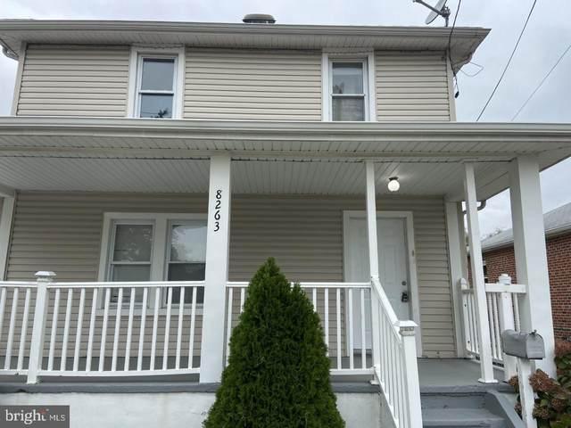 8263 Eden Lane, PENNSAUKEN, NJ 08110 (#NJCD2006794) :: Rowack Real Estate Team