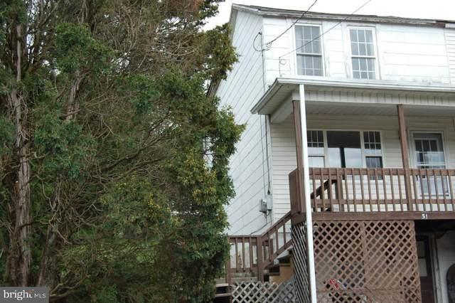 51 W Garibaldi Avenue, NESQUEHONING, PA 18240 (#PACC2000318) :: Team Martinez Delaware