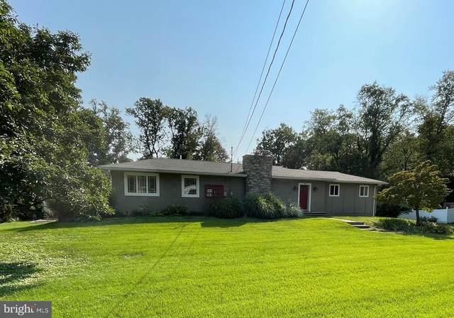 11 Groveville Road, BORDENTOWN, NJ 08620 (#NJBL2006838) :: Holloway Real Estate Group