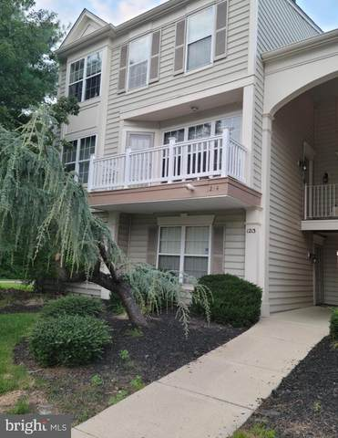 1214 Crestmont Drive, MANTUA, NJ 08051 (MLS #NJGL2004378) :: The Sikora Group