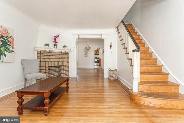 252 Wembly Road, UPPER DARBY, PA 19082 (#PADE2006872) :: Team Martinez Delaware