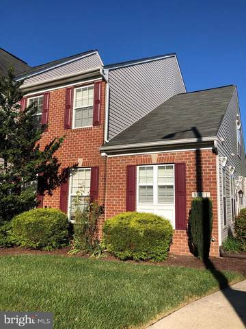 501 Leontyne Place, EASTON, MD 21601 (#MDTA2000812) :: The Gus Anthony Team
