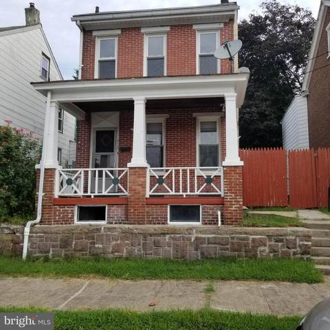 715 Walnut Street, POTTSTOWN, PA 19464 (#PAMC2010466) :: New Home Team of Maryland