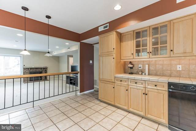 51 Carlton Avenue, MARLTON, NJ 08053 (#NJBL2006898) :: Holloway Real Estate Group