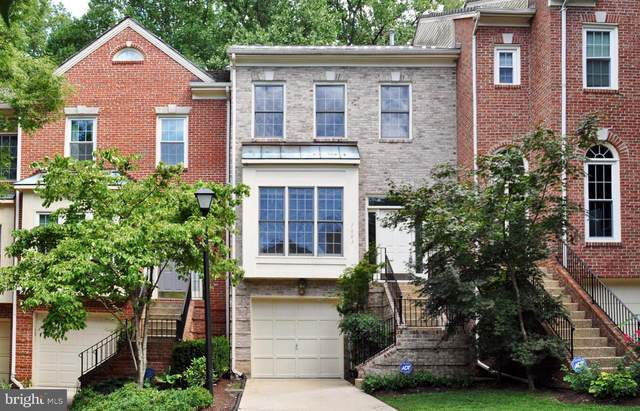 7803 Oracle Place, POTOMAC, MD 20854 (#MDMC2014956) :: Pearson Smith Realty