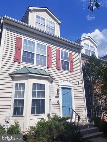 9806 Bon Haven Lane, OWINGS MILLS, MD 21117 (#MDBC2010410) :: The Piano Home Group