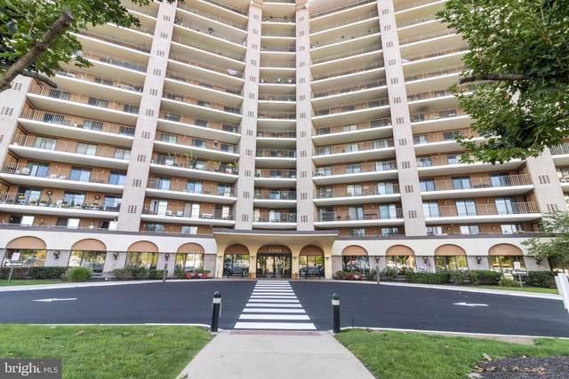 20822 Valley Forge Circle, KING OF PRUSSIA, PA 19406 (MLS #PAMC2010508) :: Kiliszek Real Estate Experts