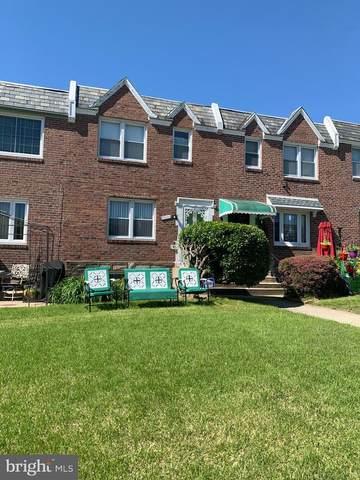 7952 Rugby Street, PHILADELPHIA, PA 19150 (#PAPH2028024) :: Team Martinez Delaware