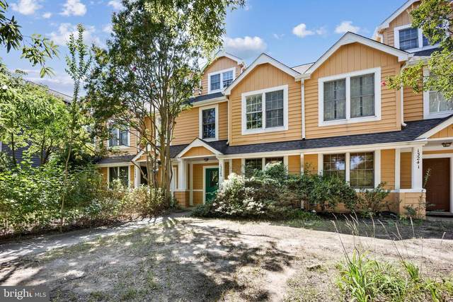 13245 Clipper Circle, SOLOMONS, MD 20688 (#MDCA2001798) :: The Putnam Group