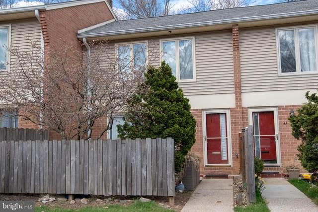 45 Gunning Lane, DOWNINGTOWN, PA 19335 (#PACT2007072) :: Linda Dale Real Estate Experts