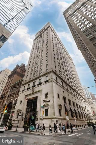 111 S 15TH Street #1809, PHILADELPHIA, PA 19102 (#PAPH2028156) :: Jason Freeby Group at Keller Williams Real Estate