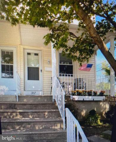 357 E Broadway, CLIFTON HEIGHTS, PA 19018 (#PADE2006966) :: Linda Dale Real Estate Experts