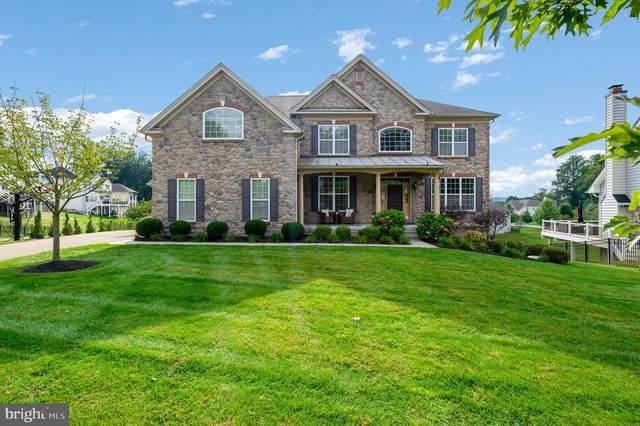 25 Diemer Drive, MEDIA, PA 19063 (#PADE2006976) :: New Home Team of Maryland