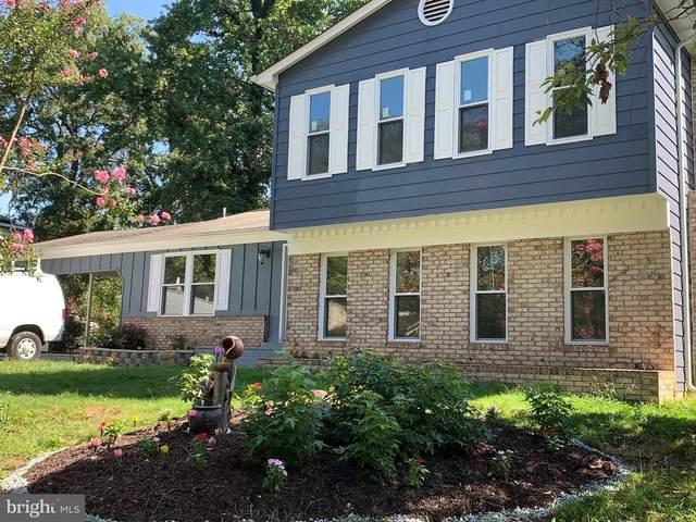 9104 Locksley Rd, FORT WASHINGTON, MD 20744 (#MDPG2011264) :: New Home Team of Maryland