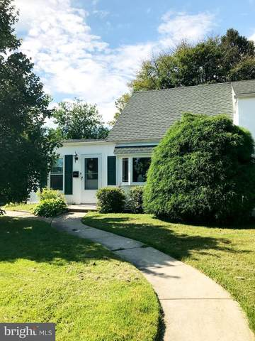 8612 Old Line Road, PHILADELPHIA, PA 19128 (#PAPH2028278) :: Tom Toole Sales Group at RE/MAX Main Line