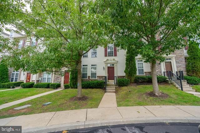 1904 Northridge Drive, PHOENIXVILLE, PA 19460 (#PACT2007120) :: Colgan Real Estate