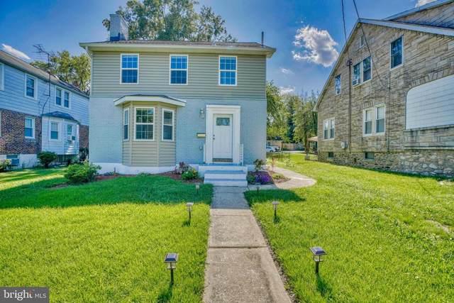 2709 Berwick Avenue, BALTIMORE, MD 21234 (#MDBA2011702) :: SURE Sales Group