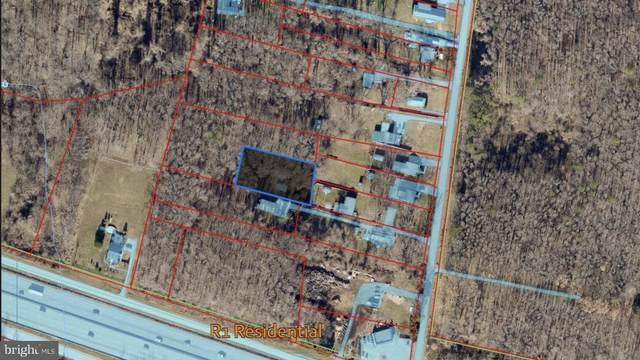 1472 Log Inn Road, ANNAPOLIS, MD 21409 (#MDAA2009438) :: The Riffle Group of Keller Williams Select Realtors