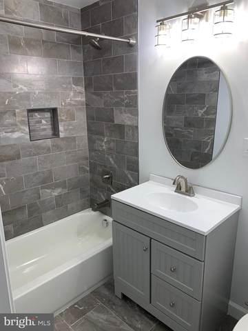 12190 Sanibel Court, RESTON, VA 20191 (#VAFX2020812) :: The Charles Graef Home Selling Team